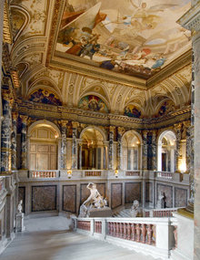 kunsthistorisch museum wenen